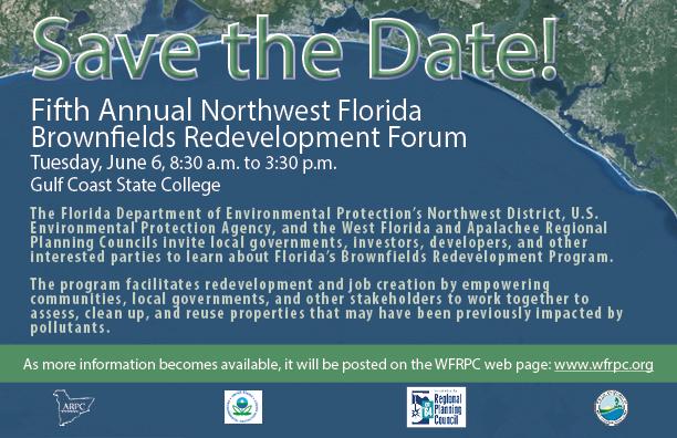 2017 Brownfields Redevelopment Forum