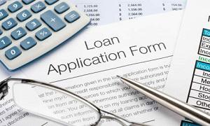 cu_loan_application