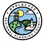 Apalachee Regional Planning Council
