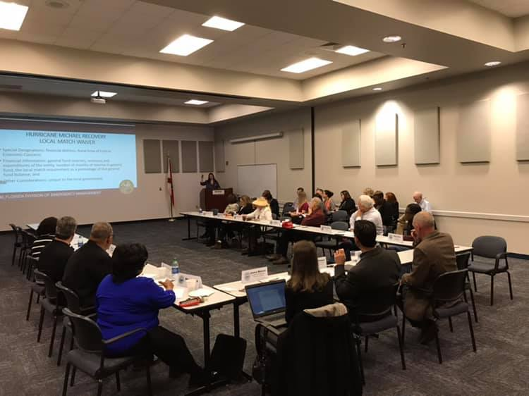 News & Events – Apalachee Regional Planning Council